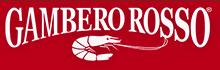 Premio Gambero Rosso
